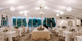 The Monte Bello Estate Weddings in Lemont IL