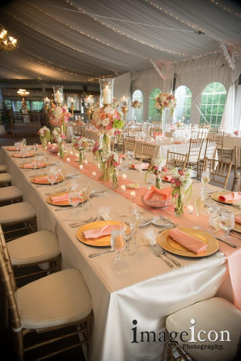 the monte bello estate weddings get prices for wedding