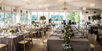 The Monte Bello Estate weddings in Lemont IL
