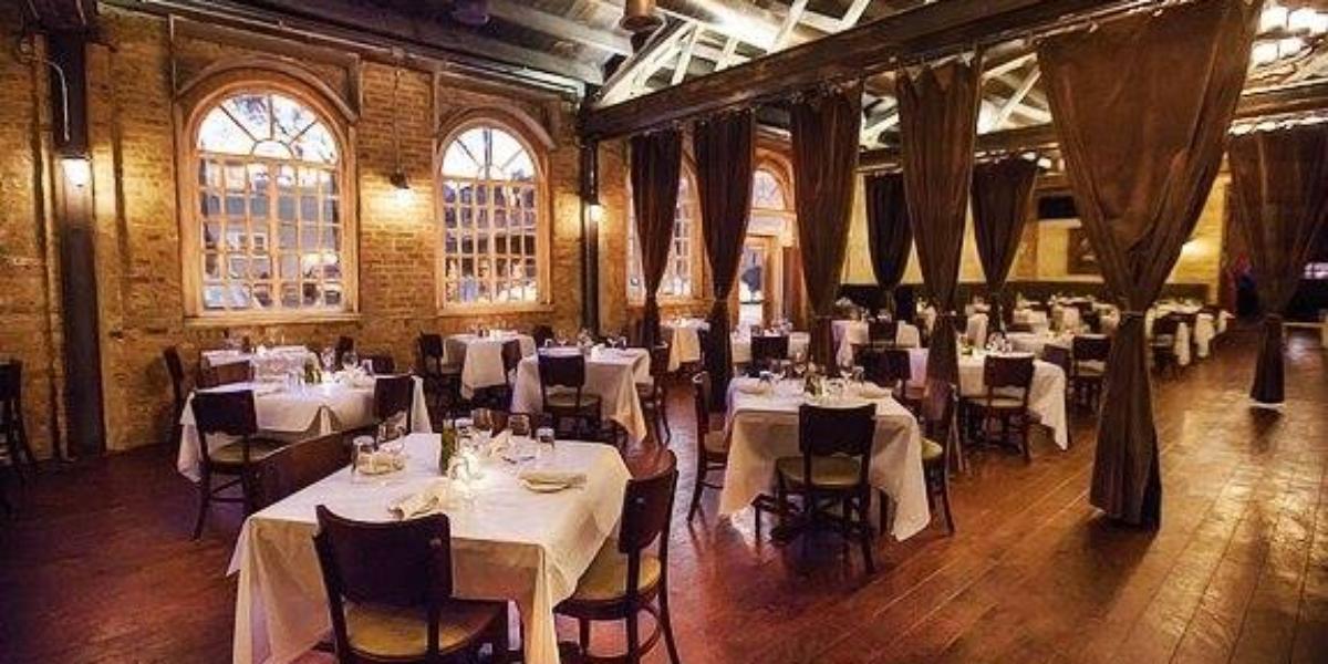 Zia 39 S Lago Vista Weddings Get Prices For Wedding Venues In IL
