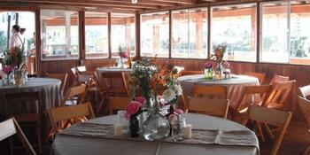Heart of Destin Vacation Rental Home weddings in Destin FL