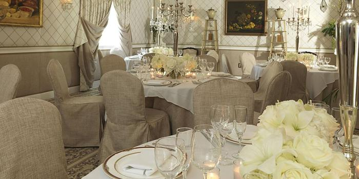 chesterfield palm beach weddings get prices for wedding