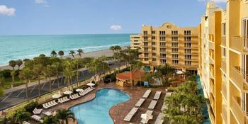 Embassy Suites Deerfield Beach Resort and Spa weddings in Deerfield Beach FL