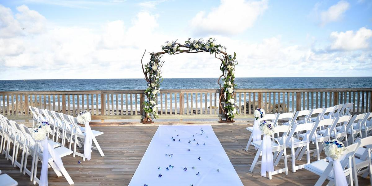Wedding Embassy. ashley robert s wedding embassy suites tampa ...