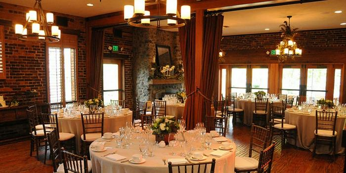 The Vintage Estate Weddings   Get Prices for Wedding ...