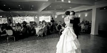 Arbor Ridge Weddings Get Prices For Wedding Venues In Ny