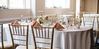 Mill Creek Caterers weddings in Hopewell Junction NY