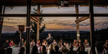 Helwig Winery and Vineyards weddings in Plymouth CA