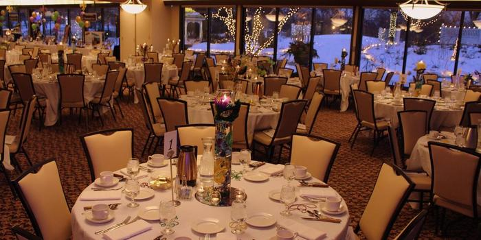 Silver Lake Country Club wedding venue picture 4 of 16 - Provided by: Silver Lake Country Club