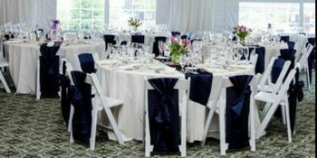 Hilton Chicago/Oak Brook Hills Resort & Conference Center weddings in Oak Brook IL