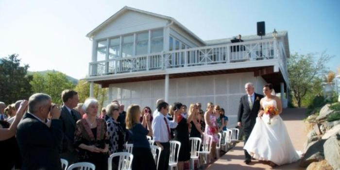 willow ridge manor weddings get prices for denver