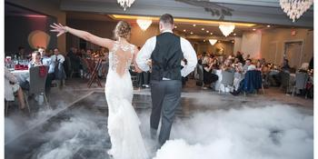 White Eagle Golf Club weddings in Naperville IL
