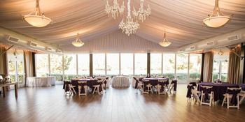 Raven Golf Club Phoenix Weddings in Phoenix AZ