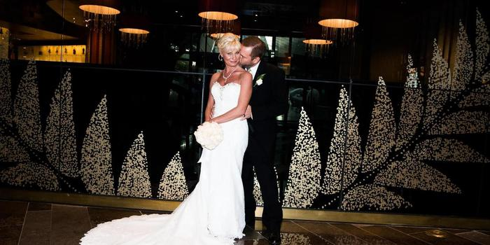 Las vegas strip weddings weddings get prices for wedding for Las vegas strip wedding venues