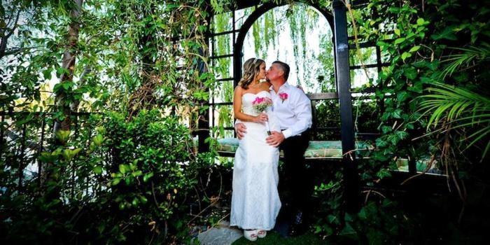 Las Vegas Garden Weddings Weddings   Get Prices for ...