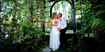 Las Vegas Garden Weddings weddings in Las Vegas NV