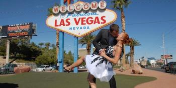 Welcome to Vegas Sign Weddings weddings in Las Vegas NV