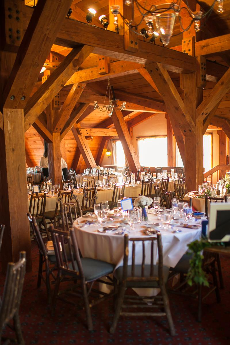 Gorrono Ranch Weddings Get Prices For Wedding Venues In Co