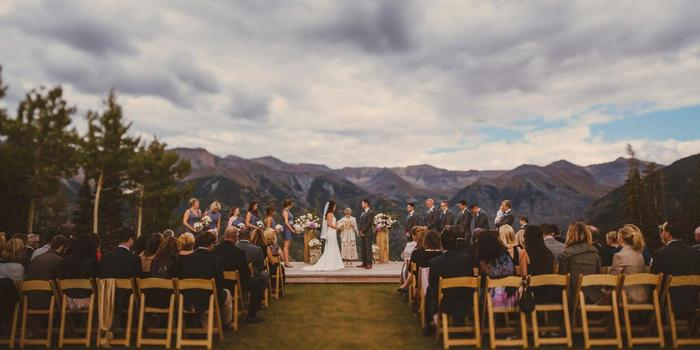 San Sophia Wedding Venue Picture 3 Of 16 Provided By