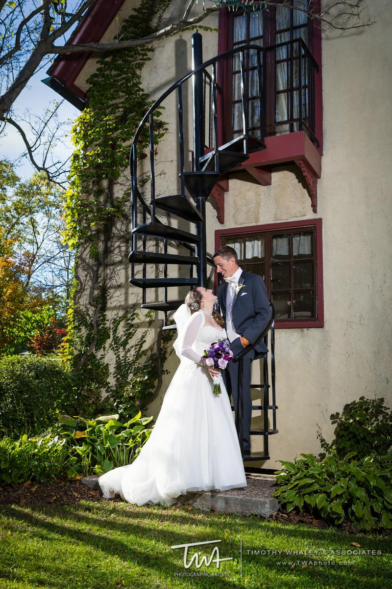 The Grove Redfield Estate Weddings   Get Prices for ...