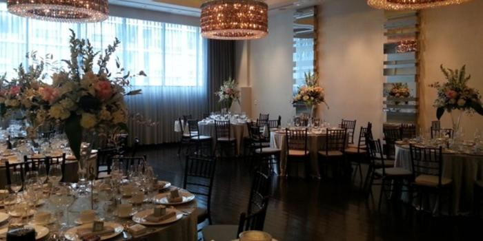 Ivy Boutique Hotel wedding venue picture 8 of 11 - Provided by: Ivy Boutique Hotel