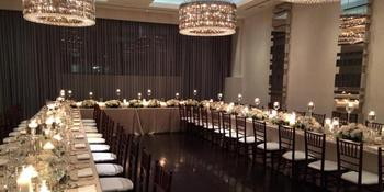 ivy boutique hotel weddings in chicago il