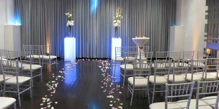Ivy Boutique Hotel wedding venue picture 2 of 11 - Provided by: Ivy Boutique Hotel