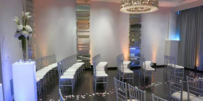 Ivy Boutique Hotel wedding venue picture 6 of 11 - Provided by: Ivy Boutique Hotel