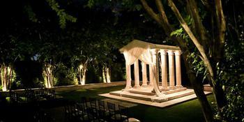 Brownstone Gardens Weddings in Oakley CA