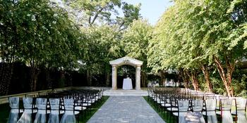 Brownstone Gardens weddings in Oakley CA