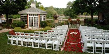 The Herrington Inn & Spa weddings in Geneva IL