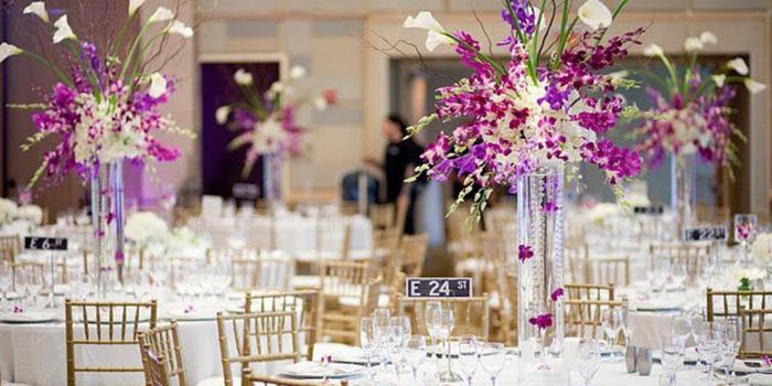 Hyatt Regency Jersey City Weddings   Get Prices for ...