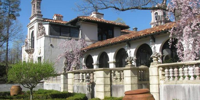 Vanderbilt Mansion Weddings Get Prices For Wedding