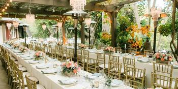 Circle Bar B Guest Ranch weddings in Goleta CA