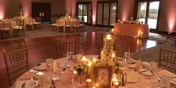 Villas of Grand Cypress Orlando weddings in Orlando FL
