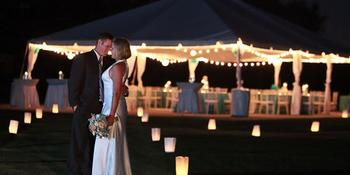 Falcon's Fire Golf Club weddings in Kissimmee FL