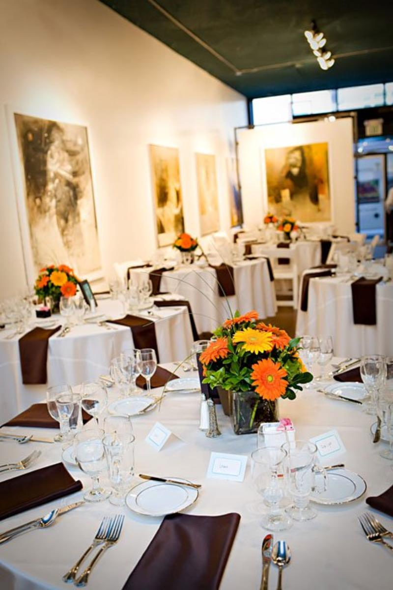 Point Gallery Weddings Get Prices For Wedding Venues In