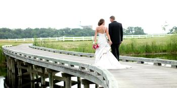 Whitetail Ridge Golf Club weddings in Yorkville IL