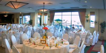 Lakeview Room at Glenview Park District weddings in Glenview IL