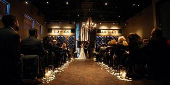 L'Andana weddings in Burlington MA