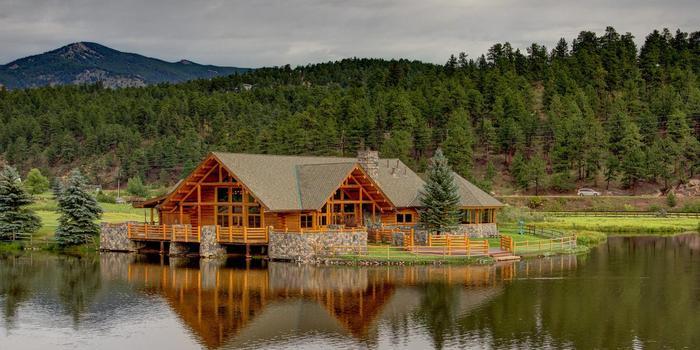 Lake House Evergreen Co