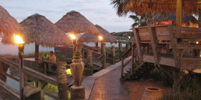 The Conch House Marina Resort Wedding Saint Augustine TX 8 main.1426628663 - beach wedding st augustine