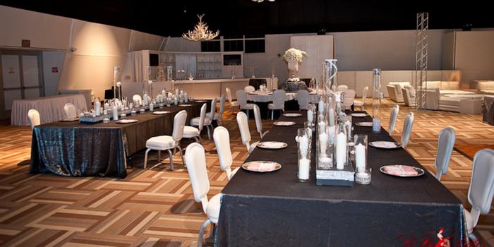 Agua caliente casino showroom venue seating gambling rehab shreveport