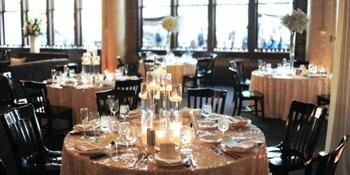 River Roast weddings in Chicago IL