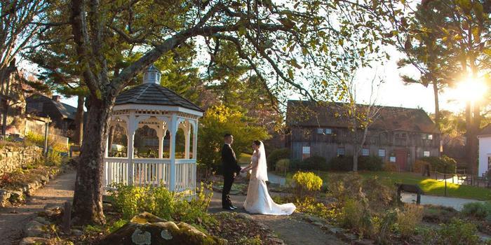 Old Sturbridge Village Weddings Get Prices For Wedding