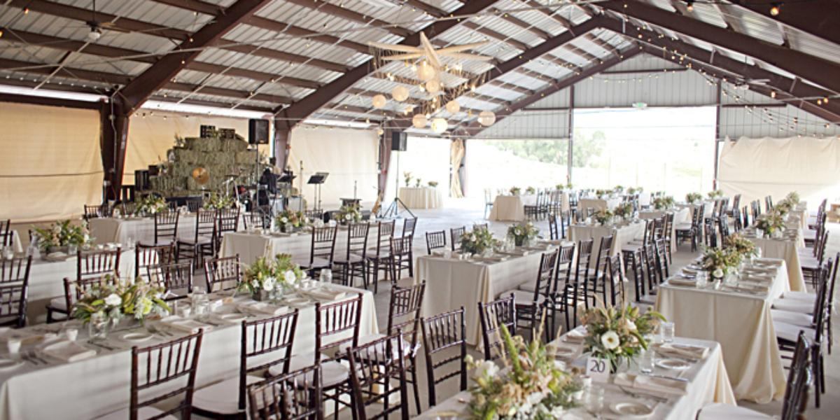 4 Eagle Ranch Weddings Get Prices For Wedding Venues In