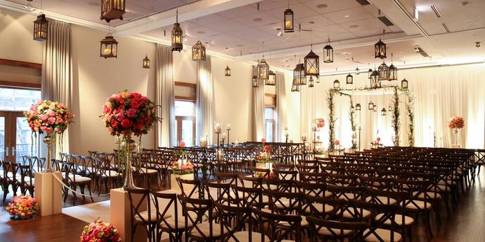Ivy Room Weddings Get Prices For Wedding Venues In