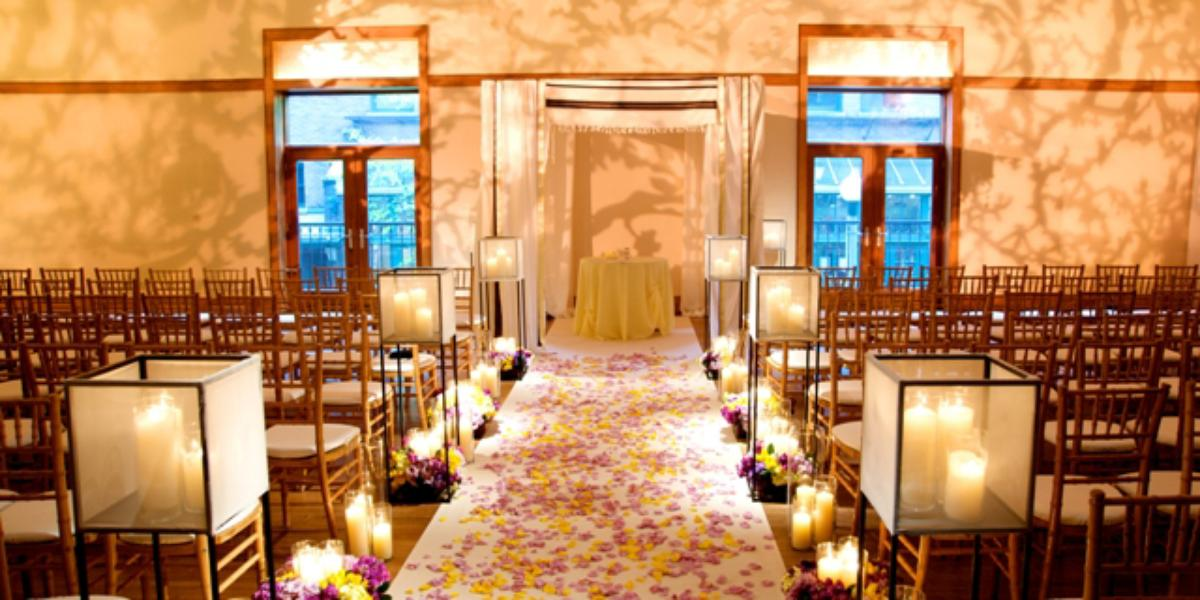 Ivy Room Weddings Get Prices For Downtown Chicago