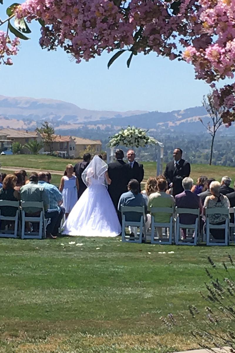 Rinesdi Banquets Events Top 5 Wedding Venues