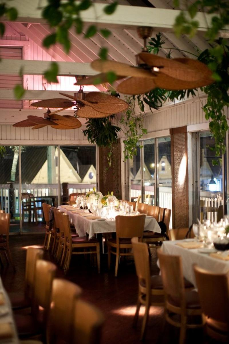 Rooftop Cafe Weddings Get Prices For Wedding Venues In Fl